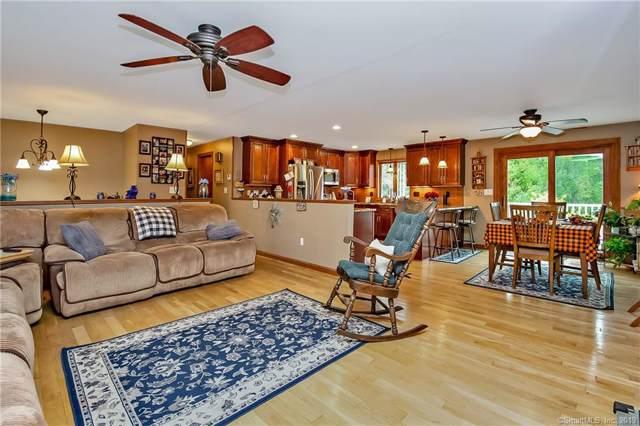 83 Abbe Road, Enfield, CT 06082 (MLS #170242694) :: Michael & Associates Premium Properties | MAPP TEAM