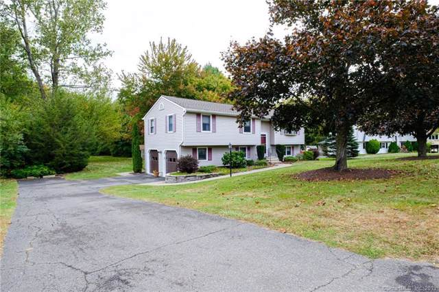 51 Deerfield Lane, Watertown, CT 06795 (MLS #170242716) :: Michael & Associates Premium Properties | MAPP TEAM