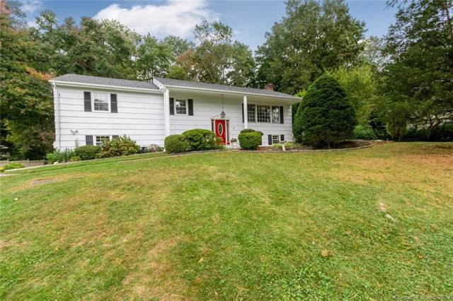 5 Tarone Drive, Westport, CT 06880 (MLS #170242757) :: Michael & Associates Premium Properties | MAPP TEAM