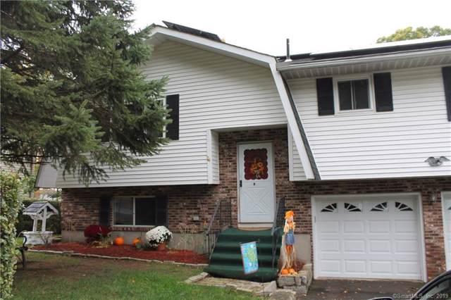 85 Greystone Road, Waterbury, CT 06704 (MLS #170242845) :: The Higgins Group - The CT Home Finder