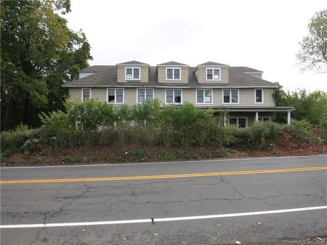 20 Lakeview Street, East Hampton, CT 06424 (MLS #170242961) :: Michael & Associates Premium Properties | MAPP TEAM
