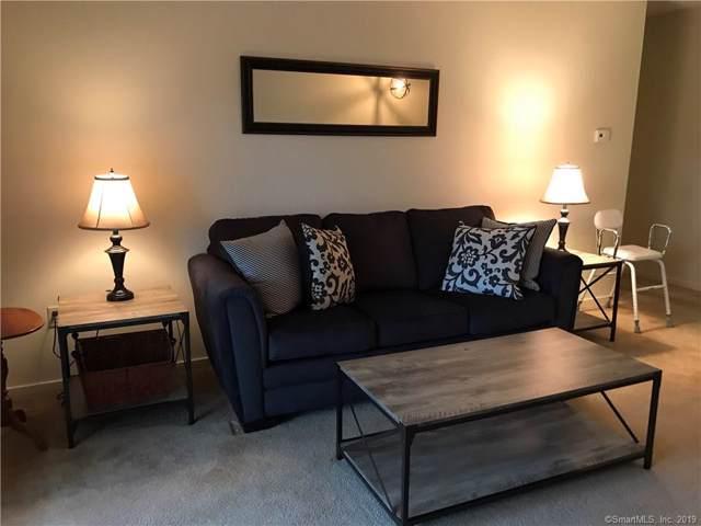 75 Washington Avenue 2-403, Hamden, CT 06518 (MLS #170243018) :: Michael & Associates Premium Properties | MAPP TEAM
