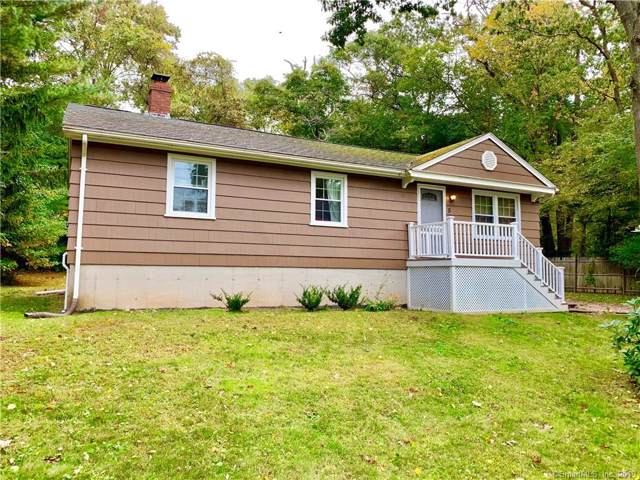 5 Vars Avenue, Stonington, CT 06379 (MLS #170243026) :: GEN Next Real Estate