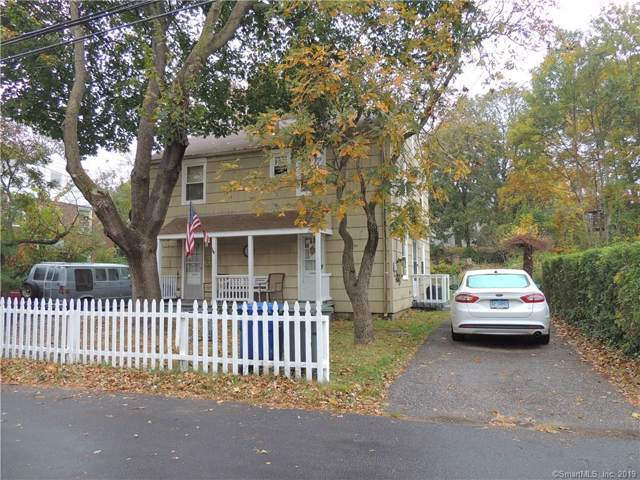 82 Priscilla Street, Bridgeport, CT 06610 (MLS #170243089) :: Michael & Associates Premium Properties | MAPP TEAM