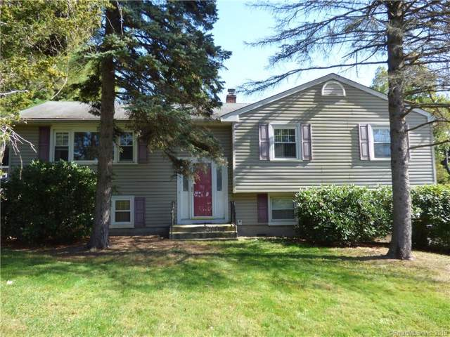 32 Quaker Ridge Road, Bethel, CT 06801 (MLS #170243162) :: The Higgins Group - The CT Home Finder