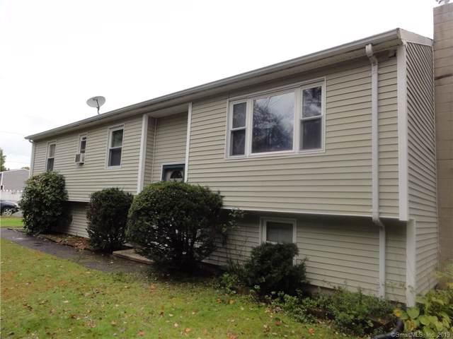 9 Palma Circle, Waterbury, CT 06704 (MLS #170243175) :: The Higgins Group - The CT Home Finder