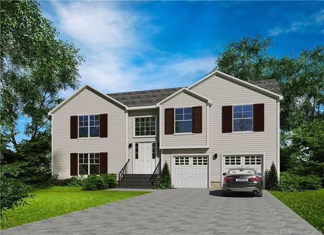 LOT 6 Peck Hill Road, Woodbridge, CT 06525 (MLS #170243179) :: Carbutti & Co Realtors