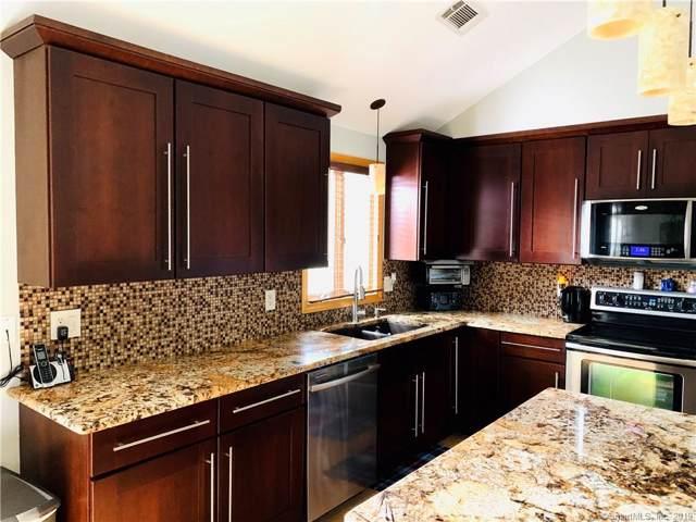 165 Winter Park Road, Southington, CT 06489 (MLS #170243374) :: Michael & Associates Premium Properties | MAPP TEAM