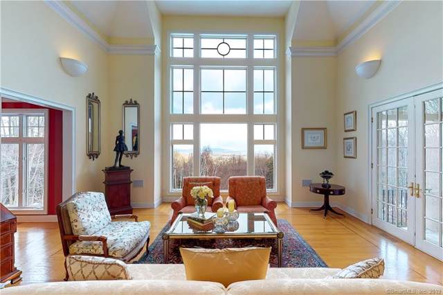 234 Mountain Road, Granby, CT 06060 (MLS #170243505) :: Michael & Associates Premium Properties   MAPP TEAM