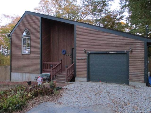 3 Pinecrest Lane, Sprague, CT 06330 (MLS #170243537) :: The Higgins Group - The CT Home Finder