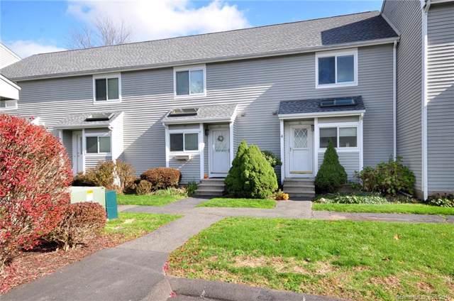 76 Hilltop Drive, Simsbury, CT 06089 (MLS #170243564) :: Michael & Associates Premium Properties   MAPP TEAM