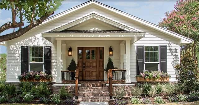 11A Earl Street, Essex, CT 06409 (MLS #170243689) :: Mark Boyland Real Estate Team