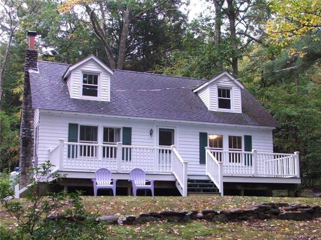 159 Stafford Street, Stafford, CT 06076 (MLS #170243831) :: NRG Real Estate Services, Inc.
