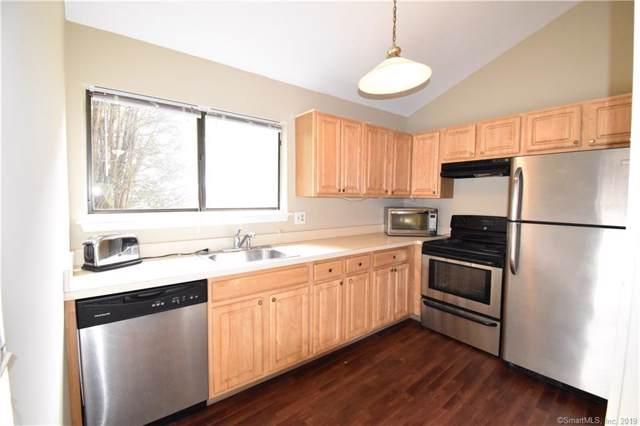 285-9H Queen Terrace 9-H, Southington, CT 06489 (MLS #170243973) :: Coldwell Banker Premiere Realtors