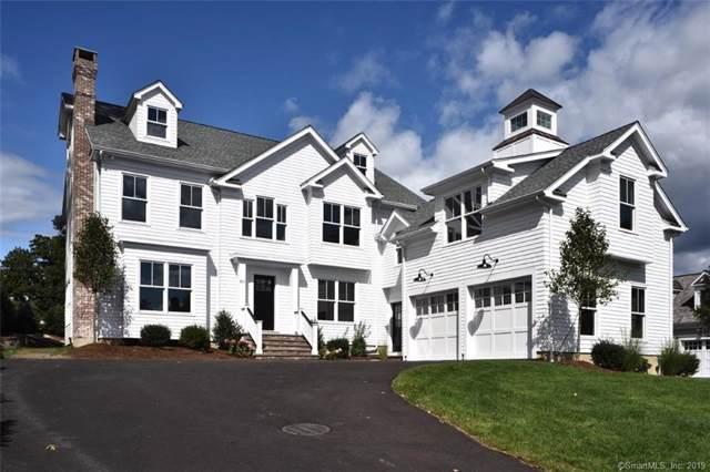 80 Harrison Avenue, New Canaan, CT 06840 (MLS #170243987) :: GEN Next Real Estate