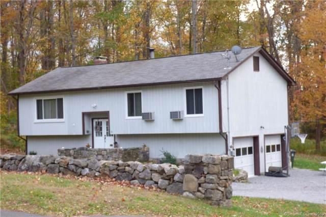 9 Merlin Avenue, New Fairfield, CT 06812 (MLS #170244016) :: Michael & Associates Premium Properties | MAPP TEAM