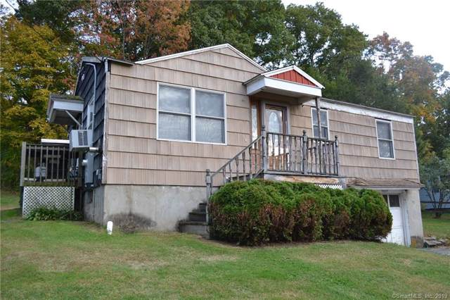 16 Charles Road, Seymour, CT 06483 (MLS #170244233) :: The Higgins Group - The CT Home Finder