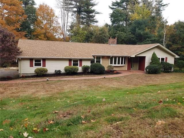 87 Cooper Lane, Stafford, CT 06076 (MLS #170244447) :: NRG Real Estate Services, Inc.