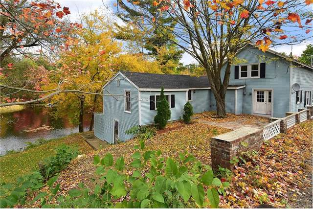 11 Tolland Avenue, Stafford, CT 06076 (MLS #170244501) :: Michael & Associates Premium Properties | MAPP TEAM