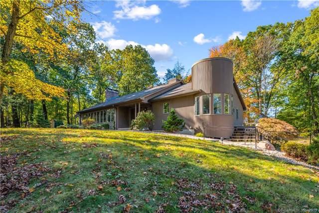 627 Shuttle Meadow Avenue, New Britain, CT 06052 (MLS #170244644) :: Spectrum Real Estate Consultants