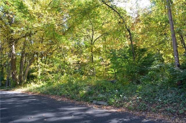 9 Culver Lane, Portland, CT 06480 (MLS #170244758) :: Carbutti & Co Realtors