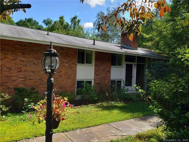 130 Carey Street, Southington, CT 06489 (MLS #170244873) :: GEN Next Real Estate