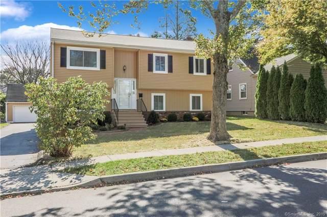 22 Crestview Avenue, Stamford, CT 06907 (MLS #170244927) :: GEN Next Real Estate