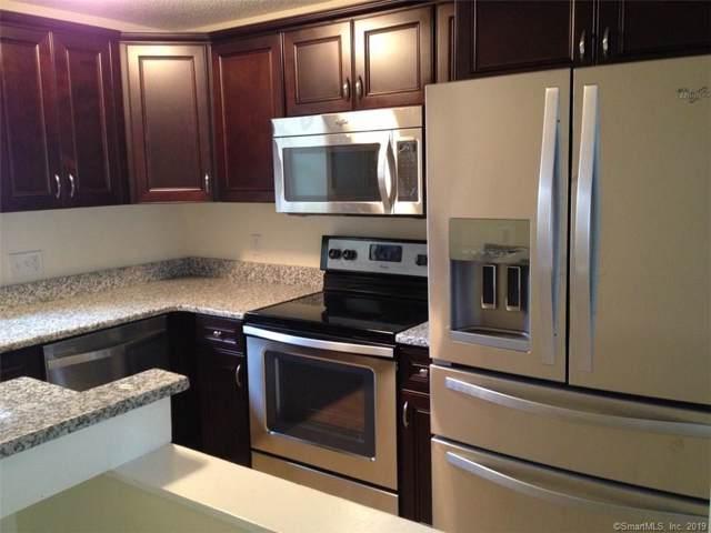 22 Braeburn Lane, Middletown, CT 06457 (MLS #170244934) :: Carbutti & Co Realtors