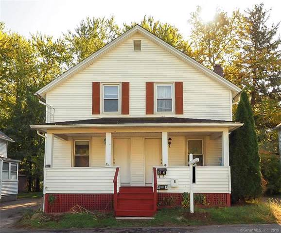 4 Mcdonald Avenue, Cromwell, CT 06416 (MLS #170244962) :: Carbutti & Co Realtors