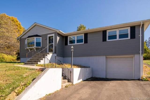 191 Rimmon Road, North Haven, CT 06473 (MLS #170245014) :: Carbutti & Co Realtors