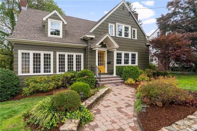 177 Ridgewood Avenue, North Haven, CT 06473 (MLS #170245020) :: Carbutti & Co Realtors