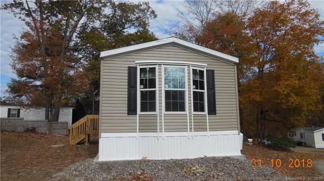 634 Hopeville L 51 Road, Griswold, CT 06351 (MLS #170245025) :: GEN Next Real Estate