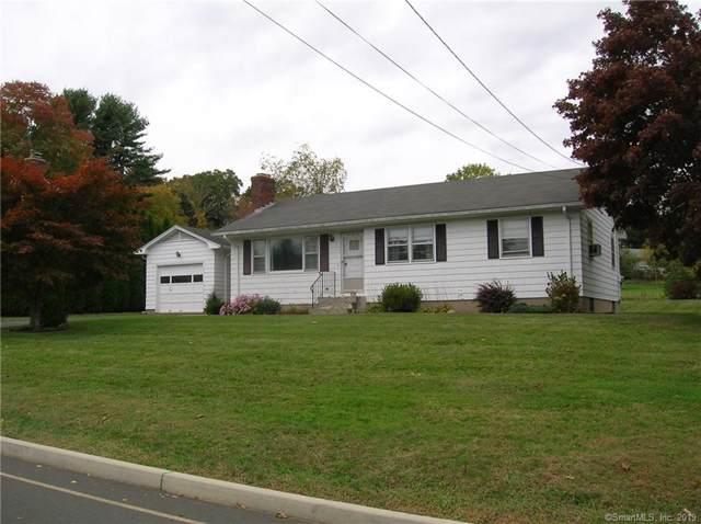 401 Boston Road, Middletown, CT 06457 (MLS #170245050) :: Carbutti & Co Realtors