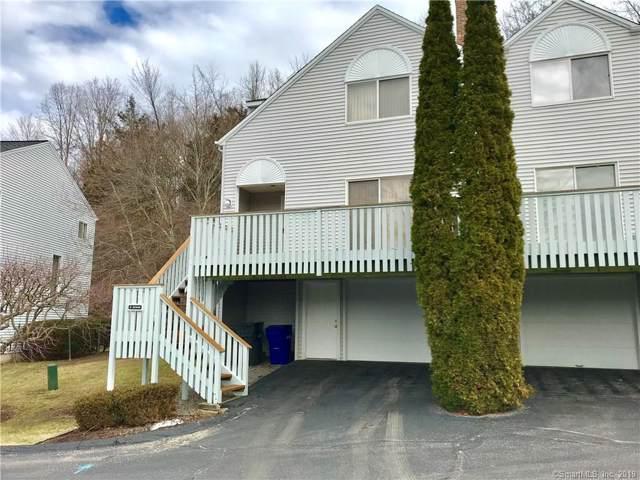 80 N Main Street #28, Kent, CT 06757 (MLS #170245153) :: Mark Boyland Real Estate Team