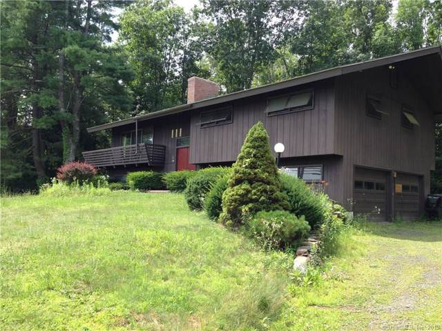 117 Salmon Brook Street, Granby, CT 06035 (MLS #170245209) :: NRG Real Estate Services, Inc.
