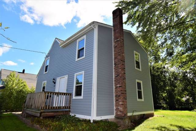 69 Franklin Street, Vernon, CT 06066 (MLS #170245279) :: The Higgins Group - The CT Home Finder