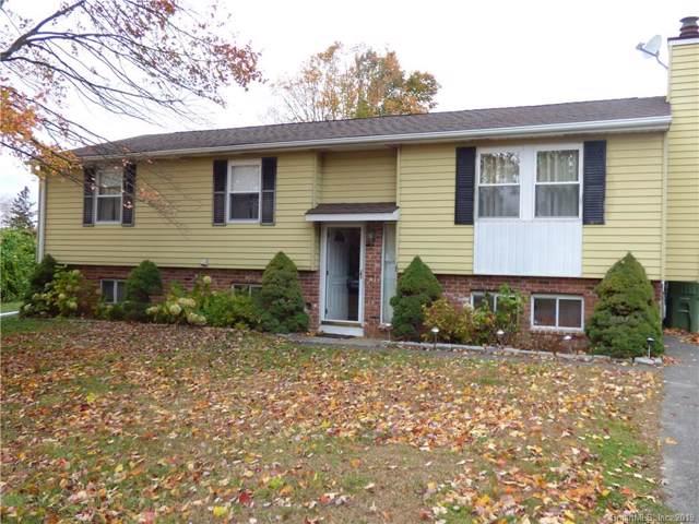 18 Deering Lane, Waterbury, CT 06706 (MLS #170245281) :: Michael & Associates Premium Properties | MAPP TEAM