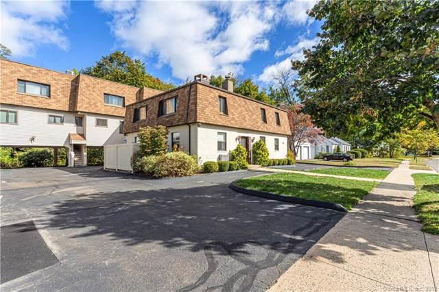 37 Riverside Avenue A, Stamford, CT 06905 (MLS #170245380) :: GEN Next Real Estate
