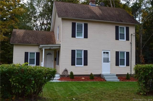 675 Migeon Avenue, Torrington, CT 06790 (MLS #170245595) :: Michael & Associates Premium Properties   MAPP TEAM