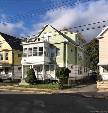 85 Beacon Street, Hamden, CT 06514 (MLS #170245603) :: Carbutti & Co Realtors