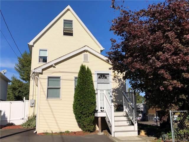 79 Botsford Avenue, Milford, CT 06460 (MLS #170245609) :: Carbutti & Co Realtors