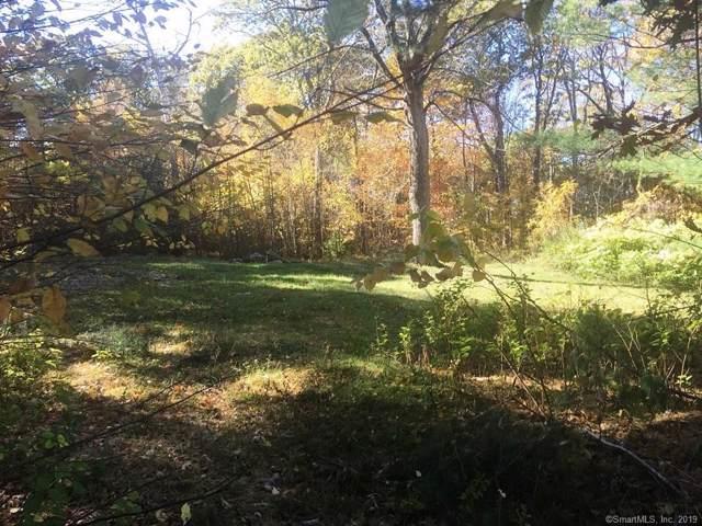 159 Campville Road, Litchfield, CT 06778 (MLS #170245630) :: Mark Boyland Real Estate Team