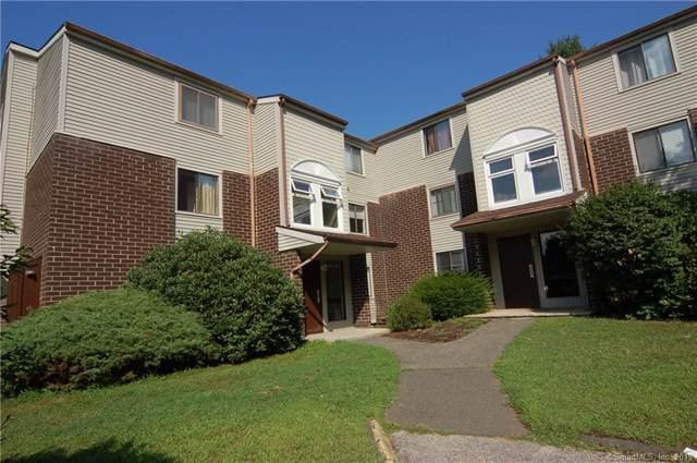 7 Padanaram Road #216, Danbury, CT 06811 (MLS #170245633) :: The Higgins Group - The CT Home Finder