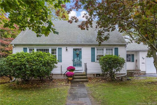 19 Pigeon Road, Windham, CT 06226 (MLS #170245809) :: The Higgins Group - The CT Home Finder