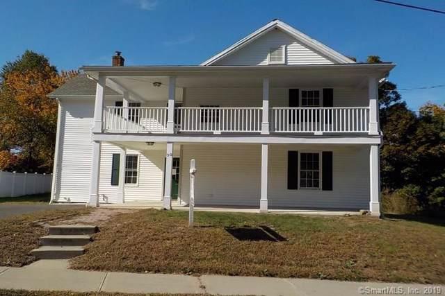 50 Burton Street, Watertown, CT 06795 (MLS #170245888) :: Michael & Associates Premium Properties | MAPP TEAM