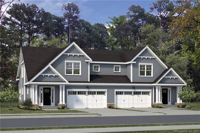25 Park Avenue, Stonington, CT 06355 (MLS #170245920) :: GEN Next Real Estate