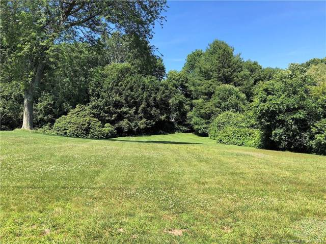 11B Marguy Street, Waterford, CT 06375 (MLS #170245991) :: The Higgins Group - The CT Home Finder