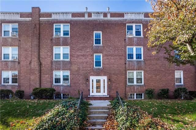 11 Robin Road 11B, West Hartford, CT 06119 (MLS #170246032) :: Michael & Associates Premium Properties   MAPP TEAM