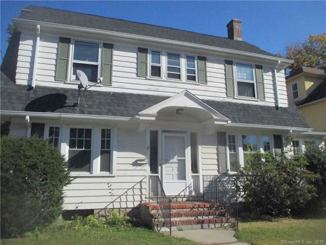 38 Canterbury Street, Hartford, CT 06112 (MLS #170246114) :: Carbutti & Co Realtors