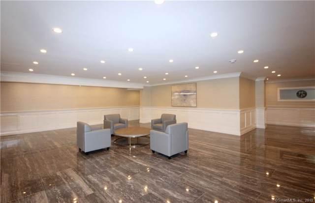27 Northill Street 5Z, Stamford, CT 06907 (MLS #170246121) :: GEN Next Real Estate